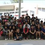 學生會宿營2