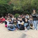 學生會宿營3