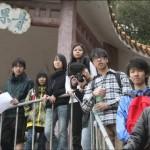 學生會宿營4