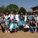 湖南義教1