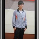 Sportcloth