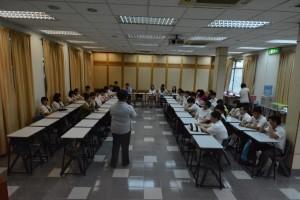 2015.09.01高中健康照顧課程開學禮 (27)