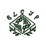elctp-logo-white-bg3