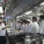 國際廚藝課程_00007